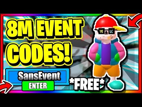 Undertale Roblox Id Codes Sans Multiversal Battles Codes Roblox October 2020 Mejoress