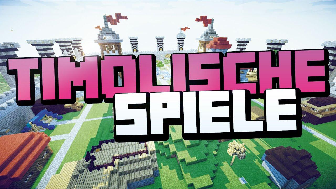 www.minecraft spiele