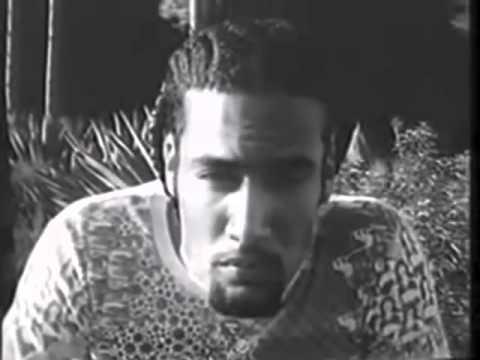 Ben Harper   Documentary Film  1994  -1997