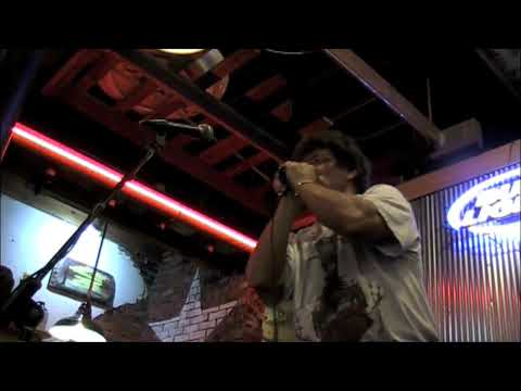 Juke - Little Walter Jacobs with Craig Twister Ste...