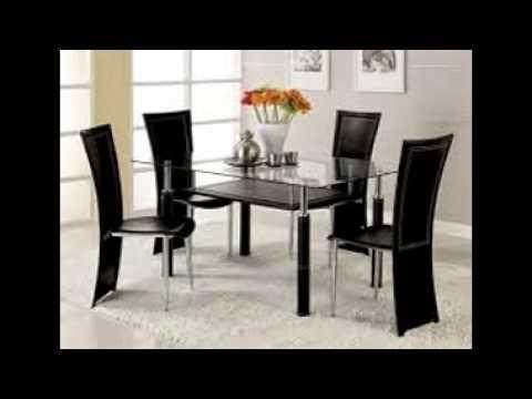 Olx Bangalore Furniture Dining Table Brokeasshome Com