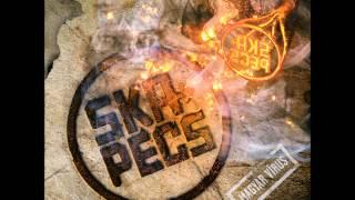 SKA-Pécs - Keep holdin