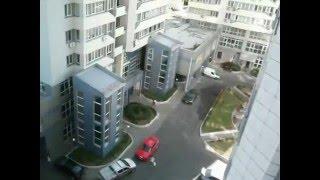 2-комнатная квартира | Киев | Новостройка | Купить(, 2012-08-11T16:52:35.000Z)