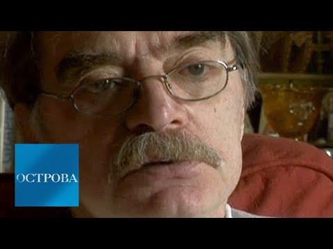 """Александр Адабашьян. """"Совсем другое кино"""" / Острова / Телеканал Культура"""