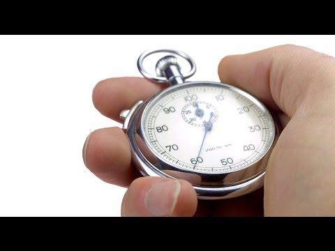 Рабочая прибыльная стратегия ПАРУСА от RONADa для бинарных опционов на 60 секунд! (Часть 1)