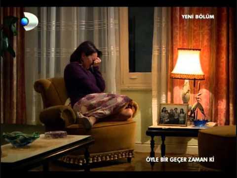 download Öyle Bir Gecer Zaman Ki 12. Bölüm ( Dario Moreno-HATIRALAR HAYAL OLDU )