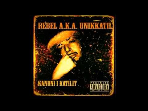 Rebel Aka Unikkatil Kaj ft Pristine