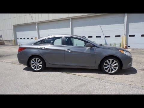 2013 Hyundai Sonata Schaumburg, Palatine, Arlington Heights, Buffalo Grove, Barrington, IL 28394NA