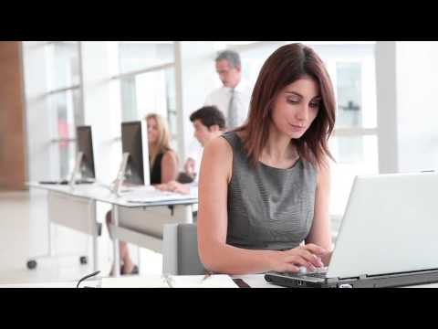 How to Send a Fax with eFax Corporate® - Internet Faxing Made Easy