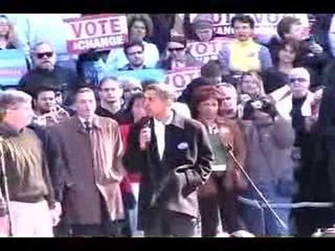 Barack Obama for Sheldon Whitehouse (1)