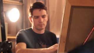 Проект Alex art 2013(Друзья! Проект Alex Art, предлагает Вам произвести заказ персонального видео урока по масляной живописи. Выбра..., 2013-11-06T19:11:47.000Z)
