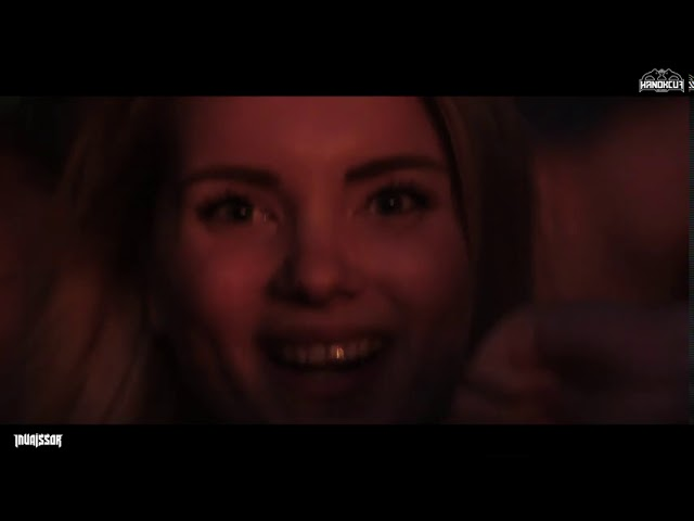 HOPPO HYMN VIDEO CLIP