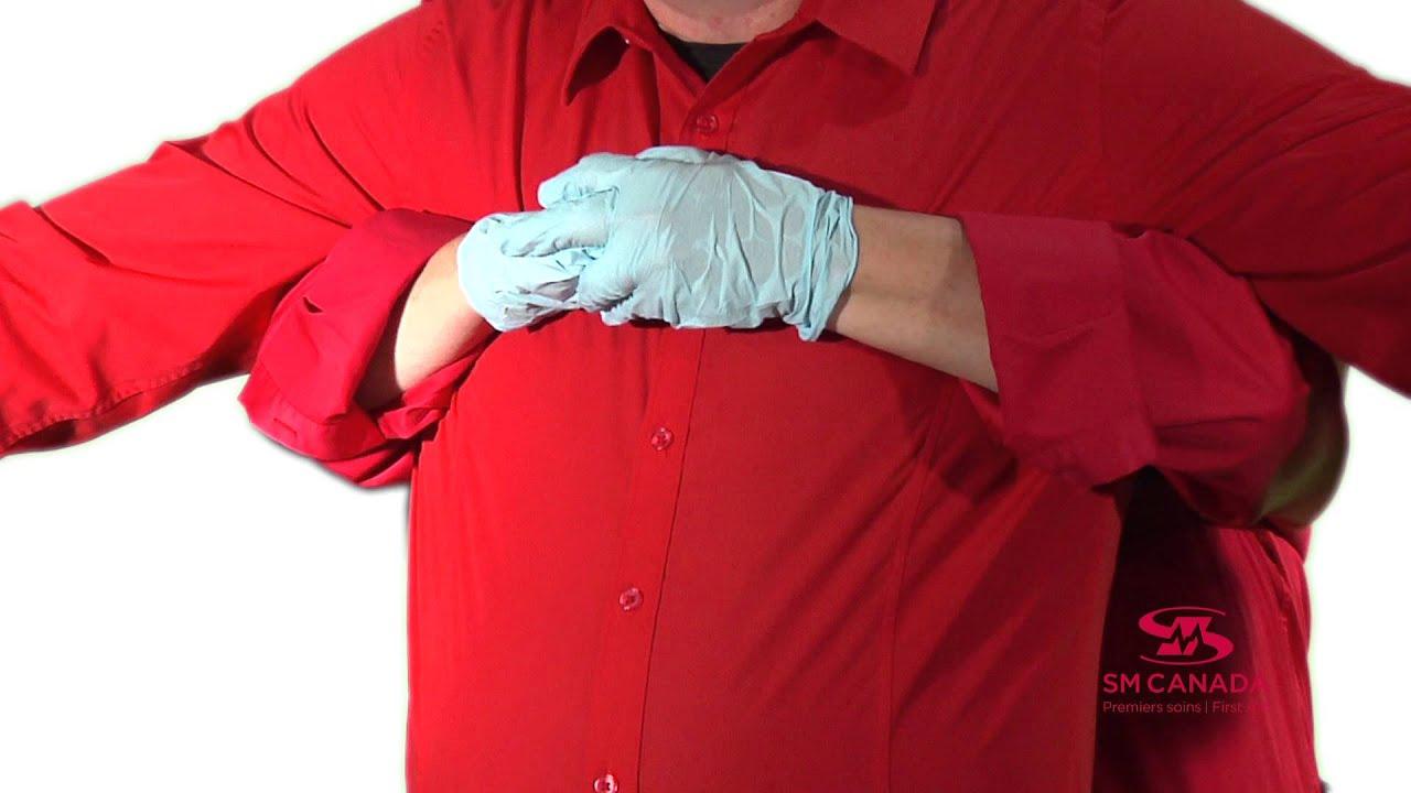 Déduire les parasites de lintestin du comprimé