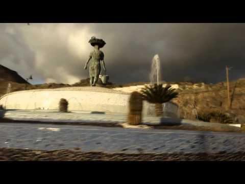 One Week on Canary Islands - Tenerife