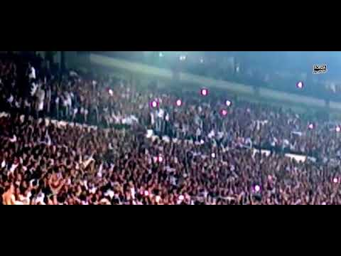 Beşiktaş Uefa Avrupa Ligi | Biz Hazırız... Hırs,İnanç,Mücadele! #UEL #Beşiktaş
