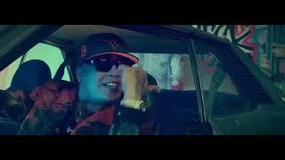 Wow Remix (Video Oficial) - Bryant Myers, Arcangel, Nicky Jam, El Alfa & Darell