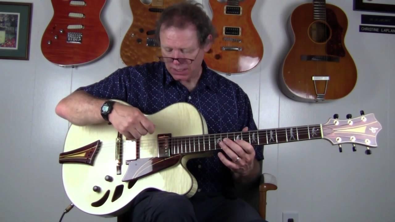 AweSome-Guitars Mods | The Gear Page on ibanez grg120bdx good and bad, ibanez guitar handle, ibanez platinum-blonde, ibanez signature guitars, ibanez egen18, ibanez herman li, ibanez 8 string tremolo,