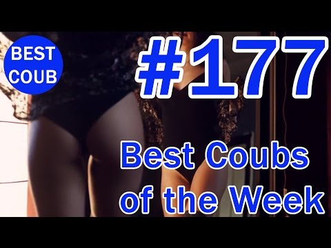 Best Coub of the Week | Лучшие...