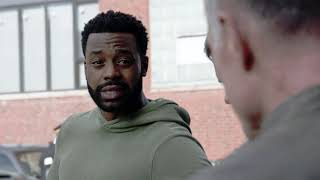 "Chicago PD 7x08 Sneak Peek Clip 1 ""No Regrets"""