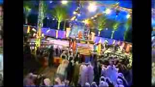 pashto new song zar sha zama khuboona lata  indian singer sharon mr niazi