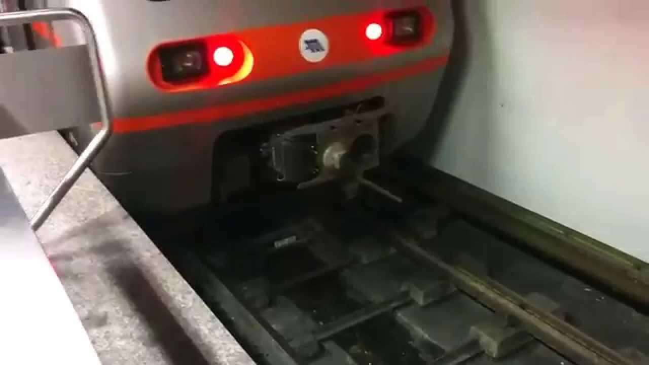 Athens Metro Line 3 Monastiraki Station Doovi