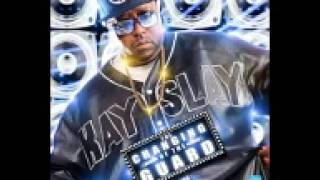 DJ Clue Beef With DJ Kay Slay on The Air