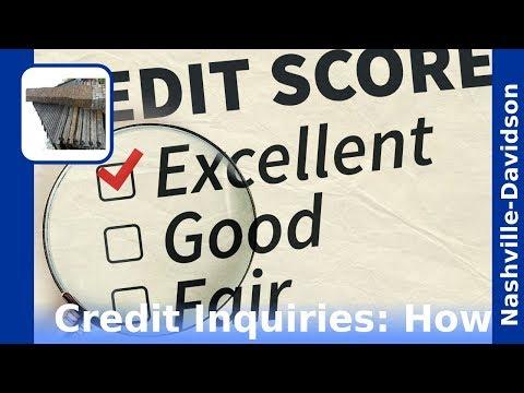 Better Qualified LLC|Credit inquiries|Nashville-Davidson TN|Collection Agency