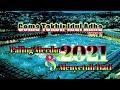 Takbir Idul Adha 2021Paling merdu menyentuh hati