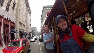 Cable Cars - Choo Choo Bob Show