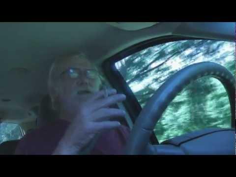Angry Grandpa: ROAD TRIP RAGE: 2