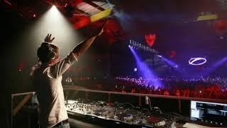 ♫ Armin van Buuren Energy Trance November 2019 / Mix Weekend #17