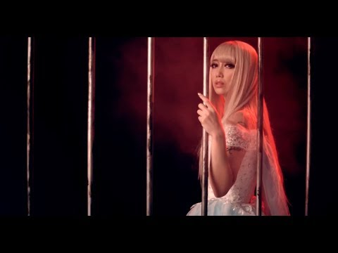 "Aldious (アルディアス) / Monster (Full Version)from new mini album ""ALL BROSE"""