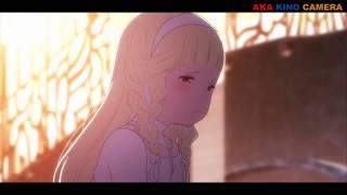 Мэри и ведьмин цветок — Русский трейлер (2018)