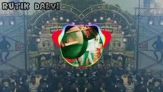 MOHRAM (HALGI MIX) - DJ BHARAT 320KBPS DOWNLOAD LINK IN DISCRIPTION.