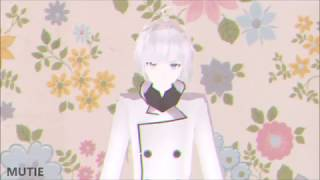 [MMD||Vocaloid] Freaks [Piko ft. Fukase and Oliver]