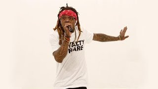 "LIL WAYNE TO RECEIVE THE ""I AM HIP HOP AWARD"" WELL DESERVED!!!"