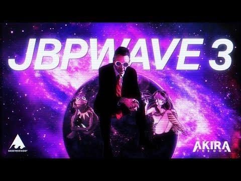 J B P W A V E³ : A Jordan Peterson   Lofi Hip Hop Mix