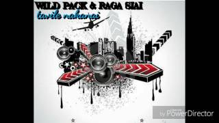 Download WILD PACK & RAGA SIAI - Tavile nakanai | PNG MUSIC 2017 MP3 song and Music Video