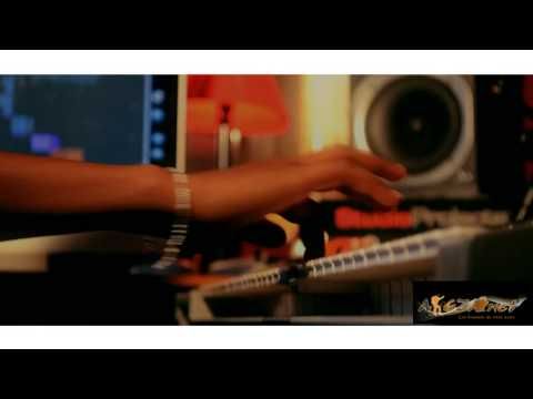 Imbabazi Zawe (Official Video ) by Redemption Voice (www.akeza.net)