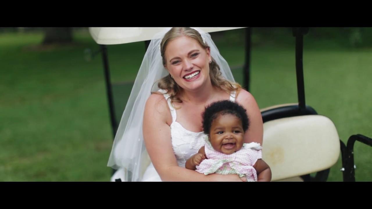 Canon 5D Mark IV Wedding (Olivia & Carson)