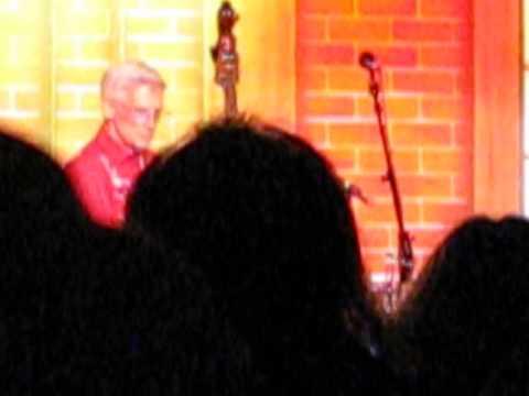 Intro-Mike Auldridge Tribute-Jerry Douglas