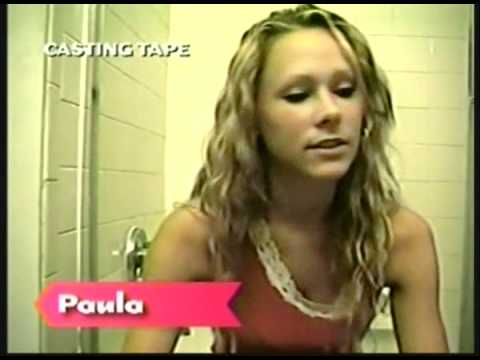 """MTV Real World Key West S17E00 """"Coral's Casting Couch"""" YouTube"""