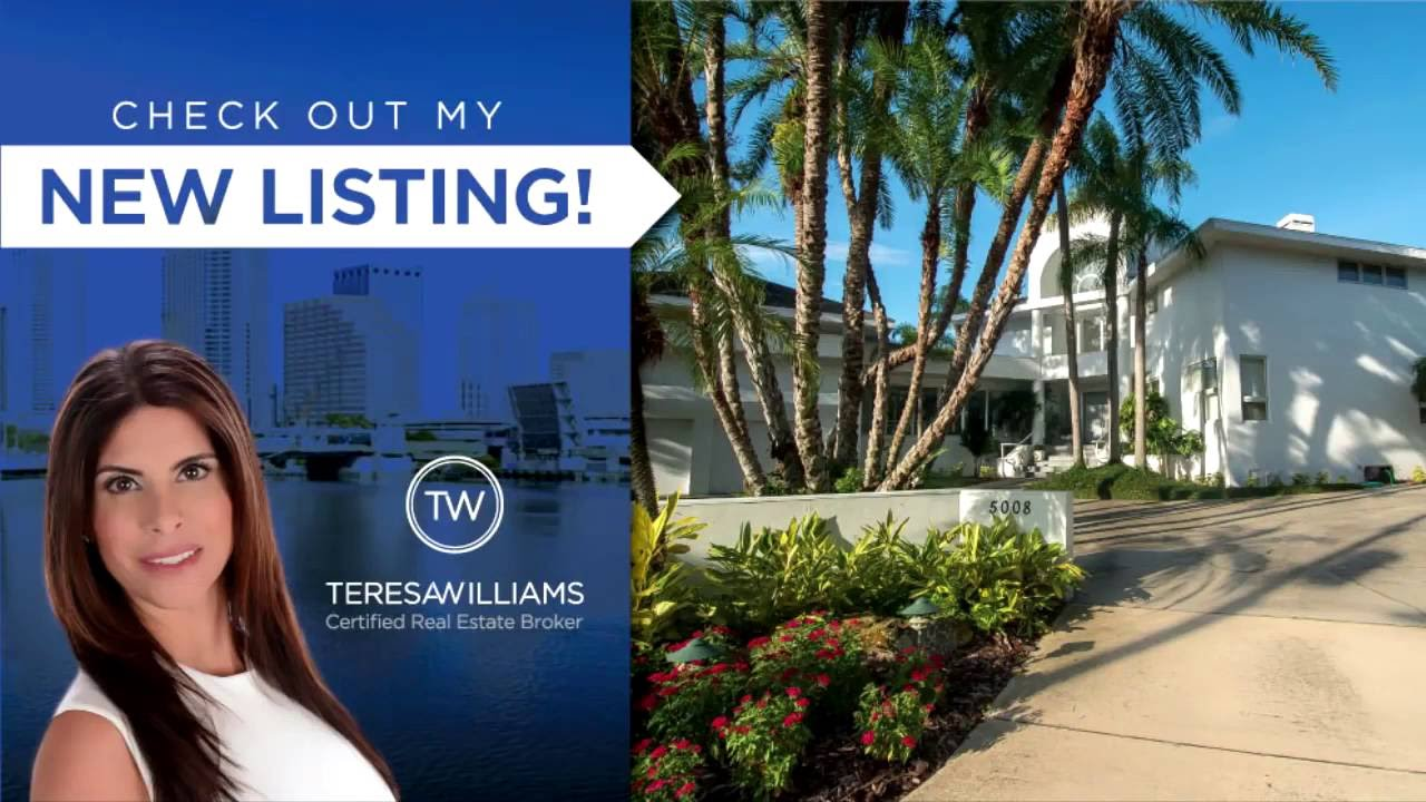 Superieur Top Luxury Real Estate Agents U0026 Realtors In Tampa, FL   Prospera Realty
