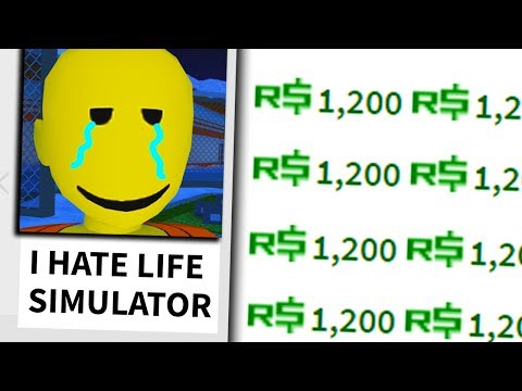 roblox-simulators-that-you're-too-embarrassed-to-play
