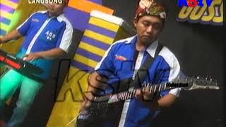 Download Mp3 Tutut Sabila - Piker Keri