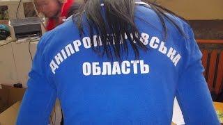 Скачать ДЖО КОККЕР 9 5 НЕДЕЛЬ