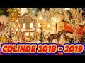 Download #NOU 2019 Cele mai frumoase colinde pentru seara de Craciun, Cantece traditionale 2019