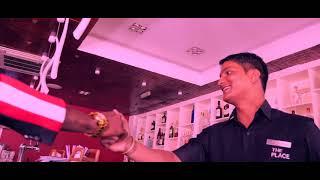 Yurbum official music video-Yankee ft DJ Nox Sa