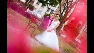 Joanna & Rafał   teledysk ślubny