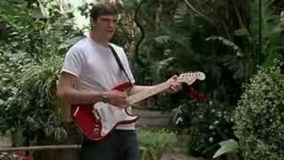 Ashton Kutcher - I